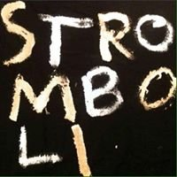 Stromboli - Kleinbasel