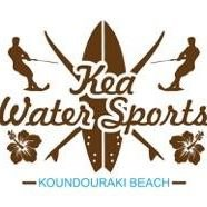 Kea Water Sports - Koundouraki Beach