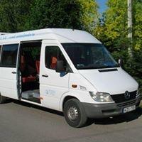 Modex Bus  Coach & Travel service