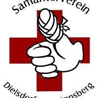 Samariterverein Dielsdorf-Regensberg