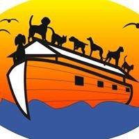 Noah's Ark Veterinary and Boarding Resort