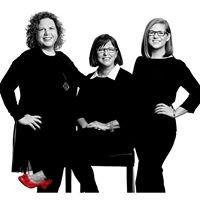 The Gillian - Baker Team, BHHS KoenigRubloff Realty Group, Oak Park