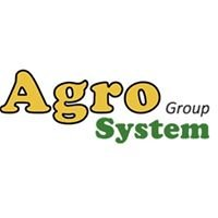 Agro-System tutto per il tuo giardino