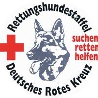 BRK Rettungshundestaffel Ansbach