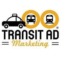 Transit Ad Marketing, Inc.