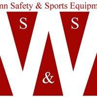 Wynn Safety & Sports Equipment