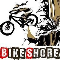 Bike Shore