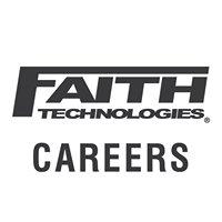 Faith Technologies, Inc. Careers