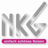 NKG Reisen