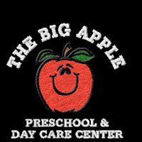 The Big Apple Preschool and Day Care Center