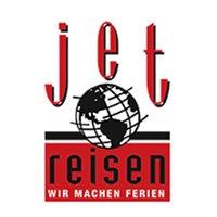 Jet Reisen AG
