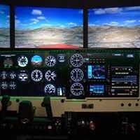 CRAFT Flight Training & Simulation