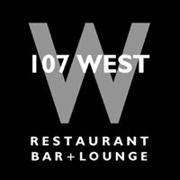 107 West