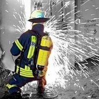 Feuerwehr der Stadt Eppstein