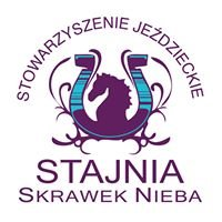 Stowarzyszenie Jeździeckie Stajnia Skrawek Nieba