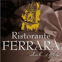 Ristorante Ferrara