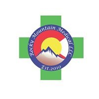 Rocky Mountain Medical