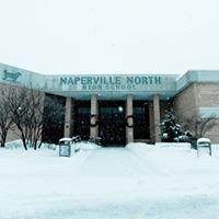 Naperville North Alumni Association