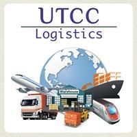Logistics Engineering and Management @ UTCC (โลจิสติกส์ มหาวิทยาลัยหอการค้าไทย)