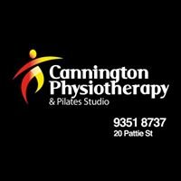 Cannington Physiotherapy