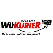 Wü Kurier Goldberg GmbH & Co. KG