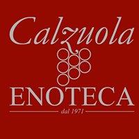 Enoteca Calzuola