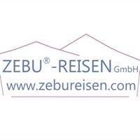 ZEBU-Reisen GmbH