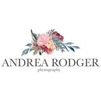 Andrea Rodger Photography