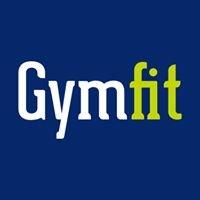 Gymfit