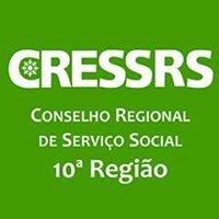Conselho Regional de Serviço Social - CRESS 10ª Região