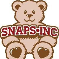 SNAPS, Inc.