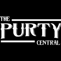 The Purty Central