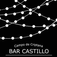 Bar Castillo