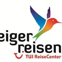 Geiger Reisen