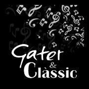 Gater & Clàssic