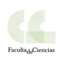 Facultade de Ciencias de Ourense