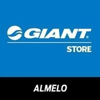 Giant Store Almelo
