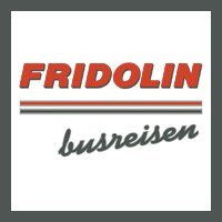 Fridolin Reisen