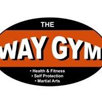 The Way Gym