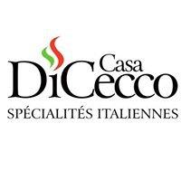 Casa Di Cecco - spécialités italiennes