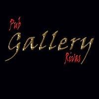 Pub Gallery Rivas, Rivas Urbanizaciones