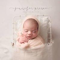 Jennifer Prisco Photography