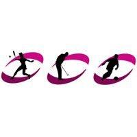 Mattishall Sports Injury Clinic