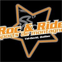 Roc & Ride