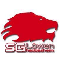 SG Heddesheim