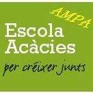 AFA Escola Les Acàcies