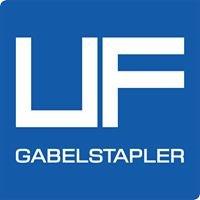 UF Gabelstapler GmbH