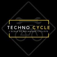 Techno Cycle
