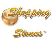 ShoppingStones
