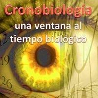 Revista Eubacteria divulgación científica